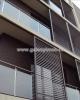 Inchiriere Apartamente - Apartament - 3 camere Kiseleff