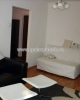 Vanzare - Apartament - 3 camere Baba Novac