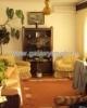 Inchiriere Apartamente - Apartament - 3 camere Cotroceni
