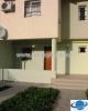 Inchiriere Case   Vile - Casa   Vila - 5 camere 1 Mai