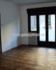 Vanzare Apartamente - Apartament - 3 camere Calea Victoriei