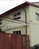 Inchiriere Case / Vile - Casa / Vila - 6 camere Unirii