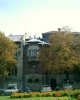 de vanzare vila reprezentativa in zona Dealul Mitropoliei, D+P+1+M, 24 camere,