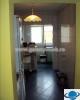 GLX251009 Vanzare - Apartament - 2 camere 1 Mai