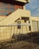 GLX201011 Inchiriere - Spatiu industrial - 300 mp Sud-Est