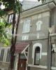 GLX080622 Inchiriere - Casa / Vila - 16 camere Foisorul de Foc