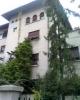Dorobanti Capitale, vila SP3, 16 camere, 600 mp utili, renovata,