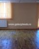 Glx0123 Inchiriere Casa-5 camere 1 Mai