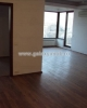 Glx110103 Vanzare Apartament-3 camere Herastrau