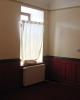 inchiriere apartament 5 camere in zona Mosilor, in vila, parter, suprafata 142mp