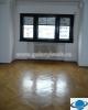 Inchiriere - Apartament - 5 camere Romana