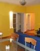de inchiriere apartament 2 camere in zona Domenii- Sandu Aldea