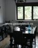 Vanzare apartament in vila,3 camere Domenii