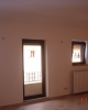 Cismigiu Berthlot, etaj 1/P2, apartament 140 mp, 5 camere, 2 grupuri sanitare