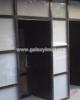 Inchiriere - Spatiu comercial - 750 mp Magheru