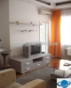 Inchiriere - Apartament - 2 camere Sala Palatului
