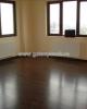Vanzare Apartamente - Apartament - 3 camere Dacia
