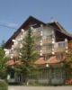 Revelion 2010 - Hotel Casa Pelerinului 2*, Durau