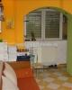 Vanzare - Apartament - 3 camere Drumul Taberei