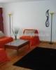Inchiriere - Apartament - 5 camere 1 Mai