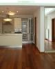 Dorobanti ASE, apartament 3 camere in imobil 2005, etaj 1/5, 120 mp suprafata