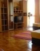 de inchiriere apartament 2 camere in zona Romana Enescu, suprafata 50 m