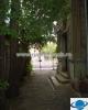 Inchiriere - Casa / Vila - 7 camere Romana