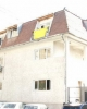 de vanzare vila in  zona Dorobanti, DP2, suprafata utila 404mp, 15 camere