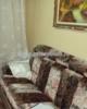 Vanzare Apartamente - Apartament - 2 camere Militari