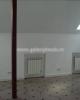 GLX241002 Inchiriere - Casa / Vila - 17 camere Gara de Nord