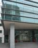 inchiriere spatiu de birouri in zona Piata Rosetti, in imobil birouri clasa A, diverse suprafete : parter: 322mp, etaj 1si 2: 725mp, etaj 3: 362mp