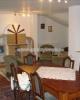 GLX130713 Inchiriere - Apartament - 2 camere Plevnei