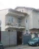 de vanzare vila in zona Mosilor  S P 1 M  8 camere  construita 2002