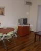 Inchiriere Apartamente - Apartament - 2 camere Unirii