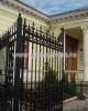 GLX100134 Inchiriere - Casa / Vila - 20 camere Unirii