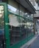 Inchiriere - Spatiu comercial - 210 mp Chisinau