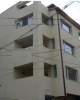 de inchiriere apartament 3 camere in zona Unirii Goga, suprafata 70 mp