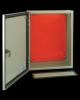 Cutii de distributie metalice -IP 65