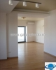Inchiriere - Apartament - 3 camere P-ta Romana