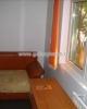 Glx270105 Inchiriere Apartament-3 camere Lacul Tei