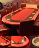 Masa Poker 4,6,8,10,12 jucatori  Masa Biliard