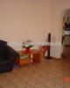 Vanzare Apartamente - Apartament - 4 camere Nerva Traian