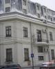 inchiriere apartament 4 camere in vila zona Stirbei Voda, imobil renovat, apartamentul este situat la P/P1M, suprafata 127mp