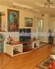 GLX080904 Vanzare - Apartament - 2 camere Calea Calarasilor