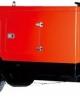 Inchiriere generator curent 60kva/48kw/ Pitesti Arges-0723.675.900