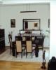 Inchiriere Apartamente - Apartament - 4 camere Dorobanti