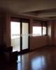 Vanzare - Apartament - 3 camere Herastrau