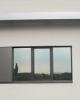 Folii decorative pentru geamuri