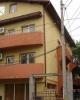 de vanzare vila in zona Dorobanti Capitale, DP2E, suprafata utila 300 mp(i
