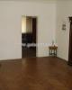 Glx210222 Vanzare Apartament-4 camere Ultracentral